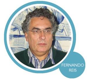 Fernando Reis