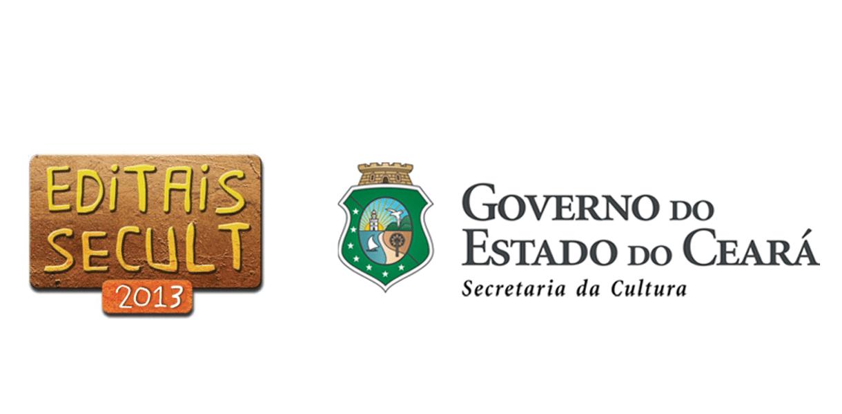 Edital Agentes De Leitura Do Ceara 2014 Vai Selecionar 280 Jovens E Adultos