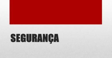 Policia Rodoviária atendeu dois acidentes na PR 469, na segunda-feira, (15)