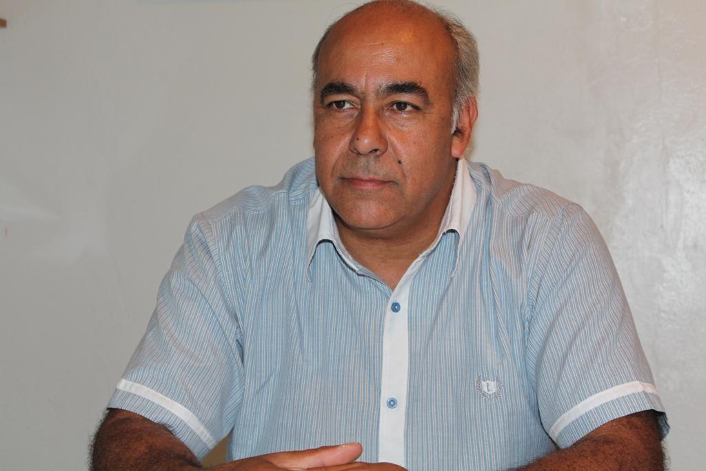 Quatro médicos cubanos deixam Pinhão nesta quarta-feira, (21)