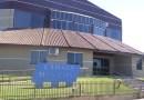 Câmara Municipal: Sessão Extraordinária dura mais de 4 horas