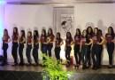 Rainha do Comércio: 15 garotas estão classificadas para a final