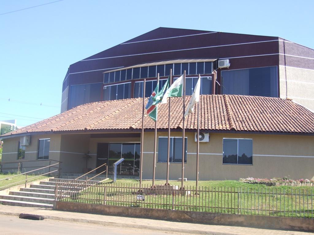 Câmara Municipal: projeto que da desconto ou isenta de IPTU para quem adotar animais, está na ordem do dia de hoje (20)