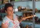 CASA DO ARTESÃO: Presente artesanal, uma peça única e original