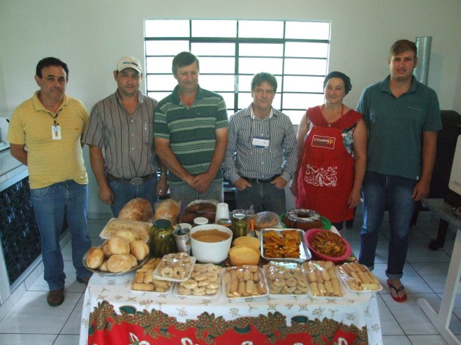 agroindustria-em-alecrim-21