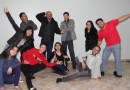 ESPECIAL 52 ANOS: Confraria Cultural: Arte transformando a comunidade