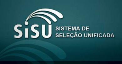MEC abre amanhã consulta para vagas no Sisu