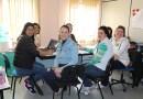 Secretaria de Educação discute Plano Municipal de Educação
