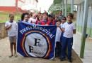Jogos da Integração tem inicio hoje na Escola Frei Francisco