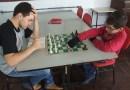 2ª Copa de Xadrez Rápido será dia 19/08