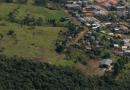 JARCAN'S 2017 – Nova Laranjeiras participará em 10 modalidades