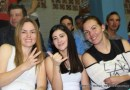 JARCAN'S 2017 – GALERIA DE FOTOS: DIVERSAS III