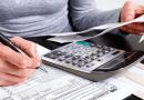Declaração do Imposto de Renda 2018 poderá ser entregue a partir de 1º de março