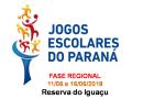 """JEP""""s 2018 – Confira os resultados dos jogos  de terça-feira,(12/06)"""