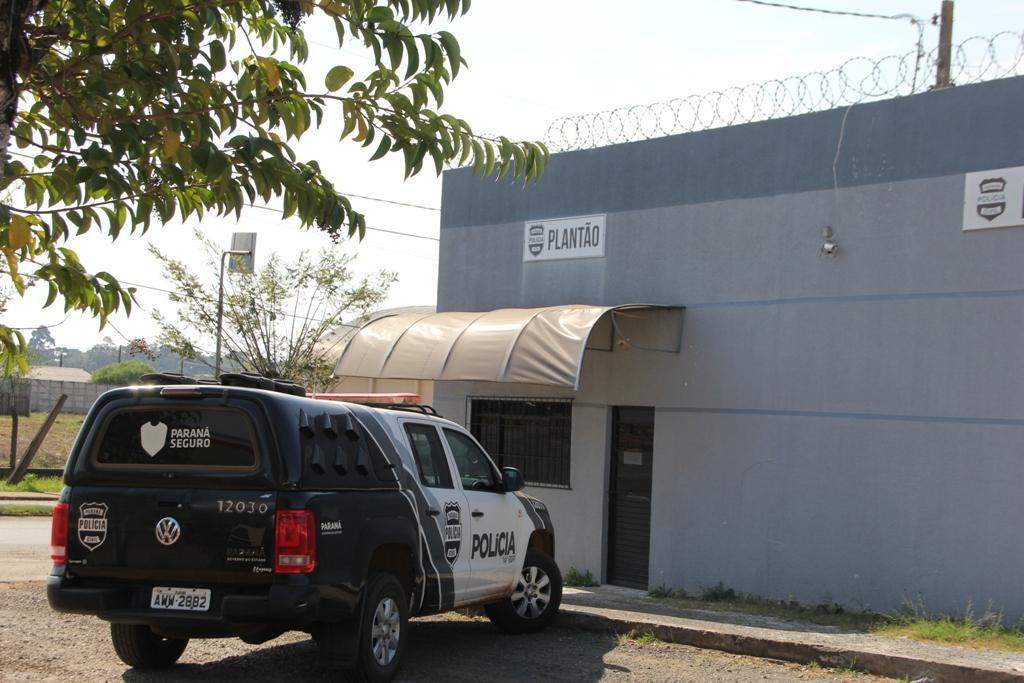 Decretada prisão preventiva  para João Claudinei e Ilton