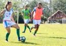 Começa neste domingo,(2) a 19ª edição do Campeonato Paranaense de Futebol Feminino