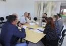 Pinhão: Administração apresenta orçamento para 2019 ao legislativo