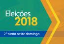 Eleições 2018:Confira as condutas permitidas e proibidas no dia das eleições