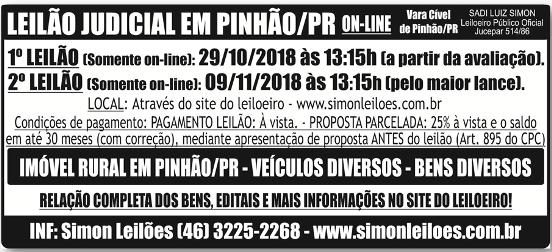 www.simonleiloes.com.br