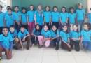 54 Anos: Parabéns povo pinhãoense
