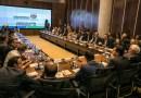 Copel vai reduzir custos e economizar R$ 10 milhões por ano