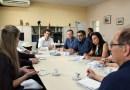 Educação vai priorizar diálogo com professores
