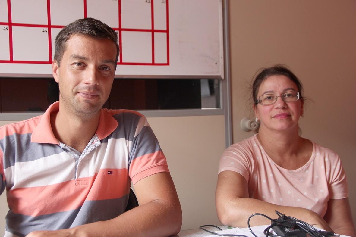 Pinhão: Colégio Procópio terá aula em tempo integral