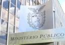 Ex-prefeito de Araucária, sua filha, seu genro e uma amiga da filha são condenados em ação por improbidade administrativa