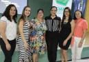 Galeria de Fotos: Núcleo da Mulher Empresária – Momento Coaching