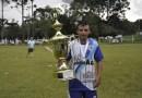 Guarapuava: Acidente na BR-277 mata jogador de futebol e jogo da Taça Paraná é adiado
