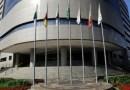 TRF4 publica edital de concurso público para servidor da Justiça Federal da 4ª Região