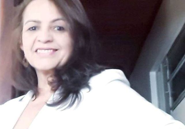 Maria Clara morre em acidente de motocicleta na  Cidade dos Lagos em Guarapuava