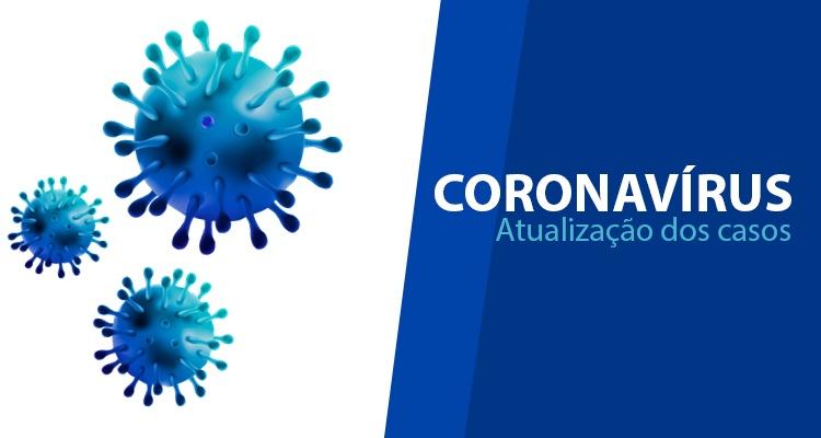 Brasil registra 177.589 casos de coronavírus e 72.597 pessoas ...