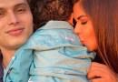 Mara Maravilha fala sobre maternidade aos 52 anos e trabalho no SBT