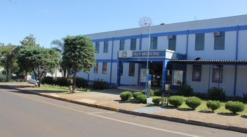 retorno do atendimento presencial em Pinhão - Pr