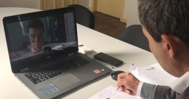 Paraná: Comitê começa a avaliar protocolo de retorno às aulas