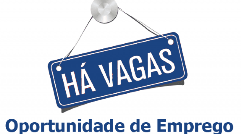 Agências FGTAS/Sine de Porto Alegre oferecem 164 vagas de emprego