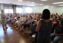 Secretaria de Educação de Campo Bom promove capacitações