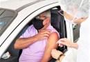 Parobé imunizará pessoas com mais de 60 anos contra a covid no sábado