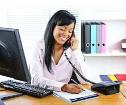 Imtep contratando Assistente Administrativo no RJ