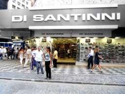500 Vagas na Di Santinni: Oportunidades Sem Experiência