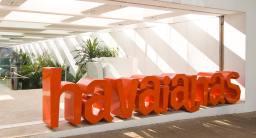 Vagas de Estoquistas na Havaianas sem experiência, no RJ