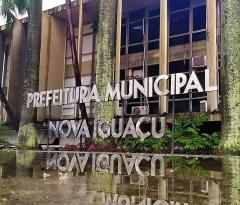Processo Seletivo da Secretaria de Educação de Nova Iguaçu