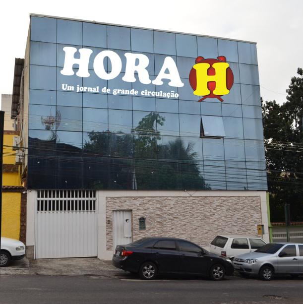 Hora-H-fachada