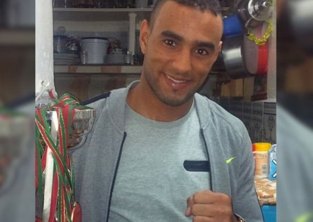 Hassan-Saada-Morrocan-boxer4