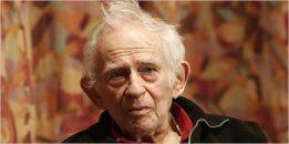 Norman Mailer (1923-2007)