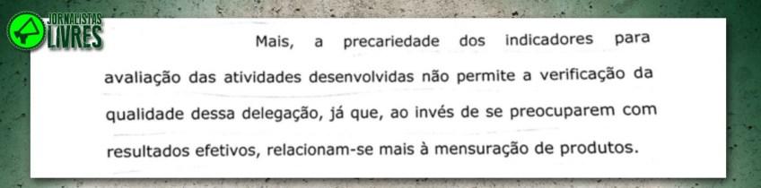 01_novas_Poiesis_base_01