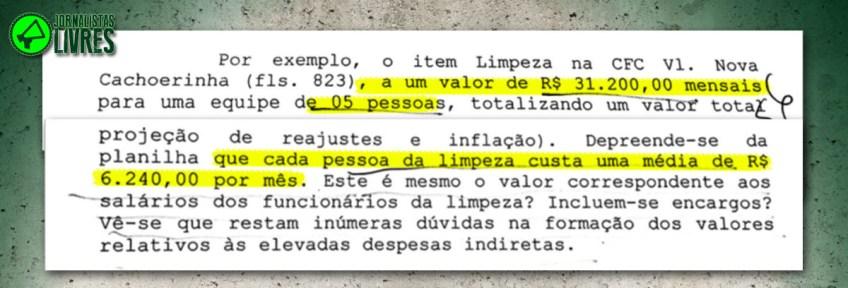 04_novas_Poiesis_base_01
