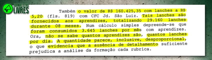06_novas_Poiesis_base_01