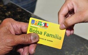 Programa Bolsa Família: 13 anos de acesso, autonomia e inclusão